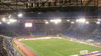 Salah satu venue Piala Eropa 2020, Stadio Olimpico. (Istimewa)