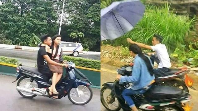 100+ Gambar Cinta Jalanan HD Gratis