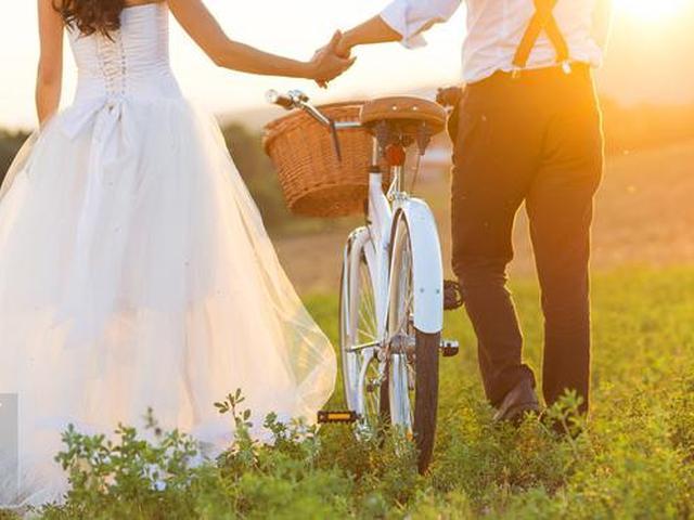 Ketika Tradisi Pernikahan Bajapuik Di Pariaman Perlahan Menghilang Regional Liputan6 Com