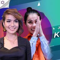 Jennifer Dunn dan deretan artis ini keluar-masuk penjara karena narkoba. (Foto: Adrian Putra/Bintang.com Nurwahyunan/Bintang.com Desain: Nurman Abdul Hakim/Bintang.com)