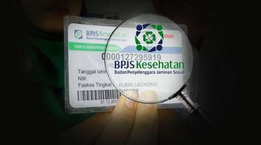 Proses Pendaftaran BPJS Butuh Waktu 14 Hari, Mengapa?