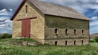 Menerapkan batu alam untuk rumah memerlukan pertimbangan yang matang.