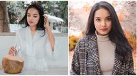 Potret Terbaru Sisi Asih, Pramugari Garuda Indonesia yang Pernah Ikut Indonesia Idol (sumber:Instagram/sisi.asih)