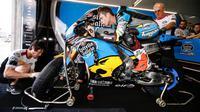 Tito Rabat (MotoGP)