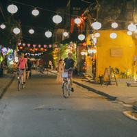 Intip 6 destinasi dunia yang cocok bagi penggemar sepeda (Foto: Agoda)