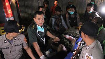 Top 3 News: Gugurnya Anggota Brimob Dalam Baku Tembak dengan KKB Papua