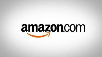 Amazon Beri Mobil dan Bonus Rp 1,4 Miliar untuk Karyawan yang Sudah Divaksin