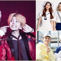 Sub unit K-Pop tak selalu berhasil, tapi 5 nama ini dapat membuktikan sebaliknya.