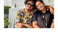 Fakta Terkait Istri Isa Bajaj Jadi Korban Pelecehan Pria Ekshibisionis. (Sumber: Instagram.com/ isa_bajaj)