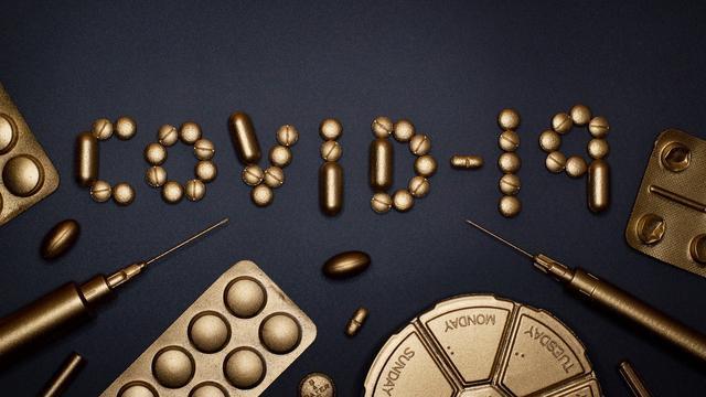 Aliansi Dokter Dunia Klaim COVID-19 Tak Lebih Berbahaya hingga Pandemi Direncanakan