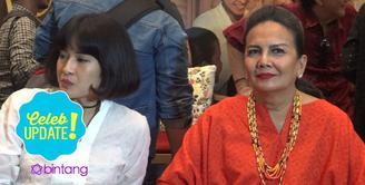 Demi mendalami perannya di film Kartini, begini cara Christine Hakim lakukan riset tentang M.A. Ngasirah.