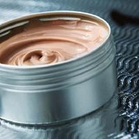Body Butter Cokelat. (Foto: fashionising.com)