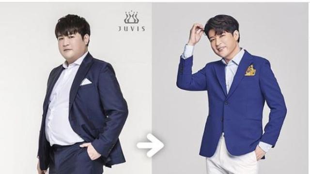 Top 3 Berita Hari Ini Shindong Super Junior Ungkap Rahasia Turun Berat Badan Sampai 31 Kg Lifestyle Liputan6 Com
