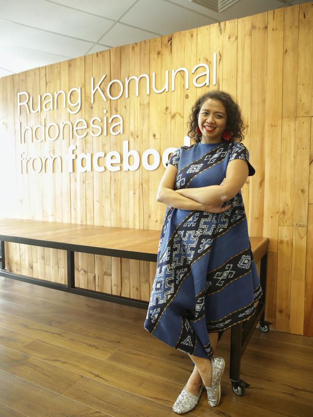 [FIMELA] Komunitas Single Moms Indonesia Siap Membangun Kembali Keluarga