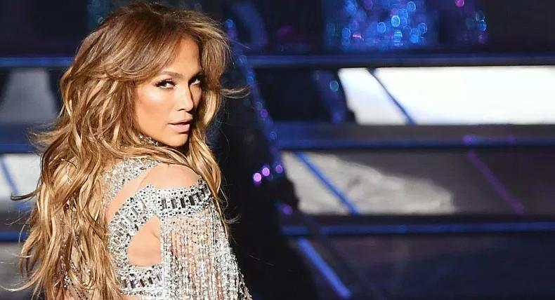 Jennifer Lopez (People)