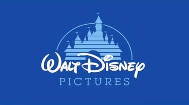 Sejumlah Fakta Dibalik Logo Studio Film Terkenal