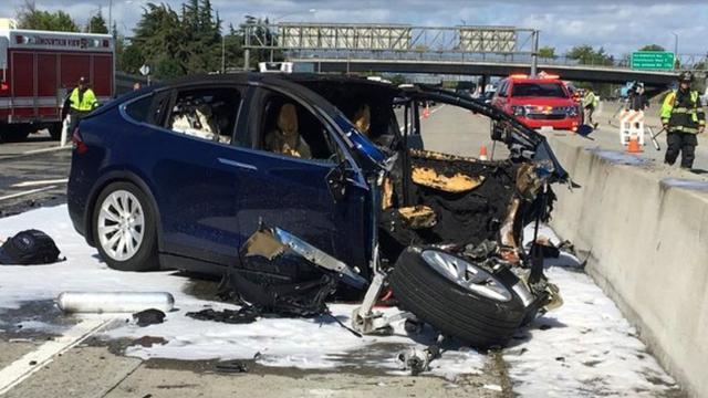 Mengenal Istilah Asuransi Mobil All Risk Seperti Apa Otomotif