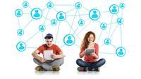 Jagalah persona media sosial Anda sehingga tidak terjadi salah kaprah di dunia pencarian pekerjaan.
