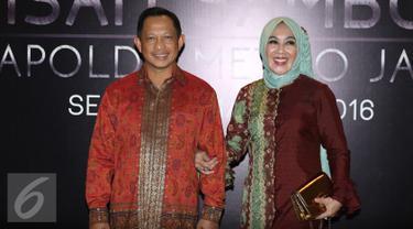 20160321- Pisah Sambut Kapolda Metro Jaya- Tito Karnavian dan Moechgiyarto-Jakarta- Herman Zakharia