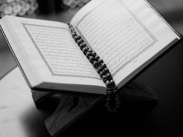 8700 Koleksi Gambar Keren Motivasi Islam Gratis Terbaik