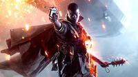 EA dan DICE janjikan banyak hal yang baru di Battlefield 1. (Kotaku)
