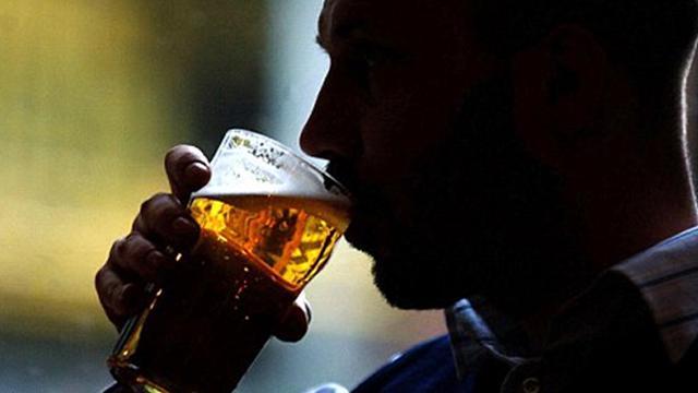 Jangan Bercinta Saat Mabuk Alkohol - Health Liputan6.com