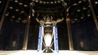 Trofi Premier League (TheLineColnite)