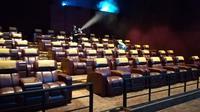 Kursi The Premiere Cinema XXI. (Foto: Koleksi Cinema XXI)