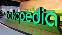 Tokopedia, selalu berupaya untuk memberikan kemudahan kepada konsumen dalam melakukan aktivitas sehari-hari. Salah satunya dengan menjadi Official E-Commerce Partner dari Indonesia International Pet Expo (IIPE 2019).