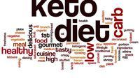 Amankah Diet Ketogenik?