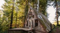 rumah ini bikin kita kagum melihatnya (foto: airbnb/elitereaders)