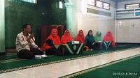 SD Muhammadiyah 2 Denpasar