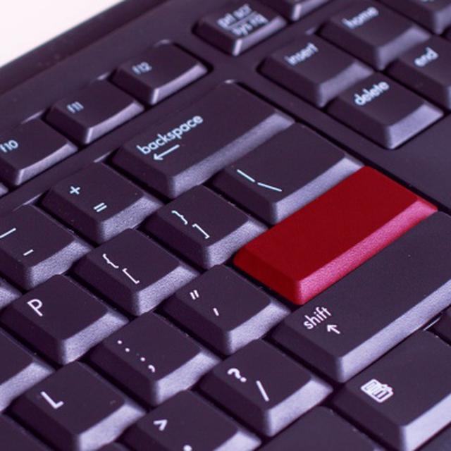 Fungsi Keyboard Komputer Agar Pekerjaan Anda Semakin Efisien Tekno Liputan6 Com