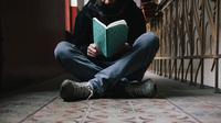 Kamu introvert? Ini beberapa pekerjaan bergaji besar yang cocok buat kamu.