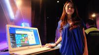 Setelah 'absen' dalam jangka waktu yang cukup lama, Dell Indonesia akhirnya merilis 13 produk PC teranyar, baik laptop maupun desktop