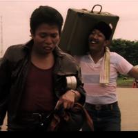 Warkop DKI di film Sama Juga Bohong (YouTube/ FLIK TV)