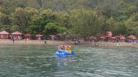 Pantai Tapandallu