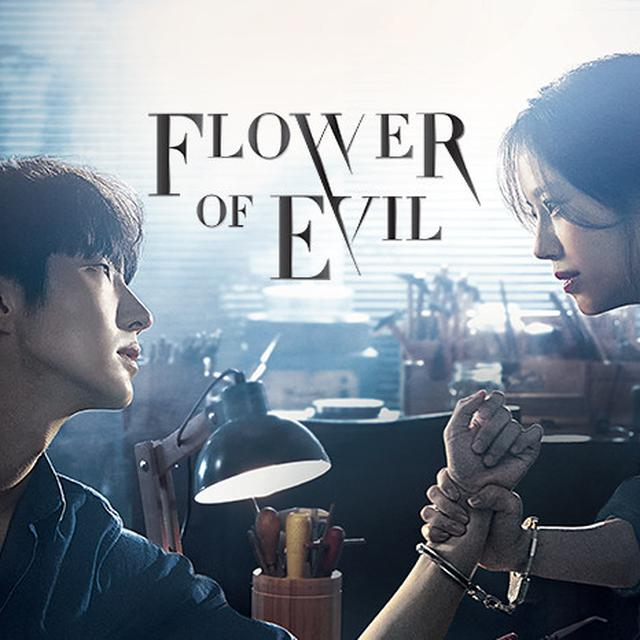 Flower of Evil, Drama Comeback Lee Joon Gi dan Moon Chae Won yang Bisa Ditonton di Vidio - ShowBiz Liputan6.com