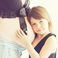 Ini alasan mengapa ibu hamil tidak boleh disuntik MR. (Ilustrasi: Pexels.com)