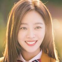 Jo Bo Ah (Soompi.com)