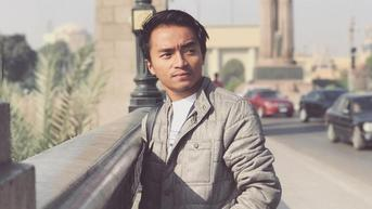 Statement Tegas Pihak Travel Soal Tudingan Taqy Malik Lakukan Penggelapan Uang Jamaah Umrah
