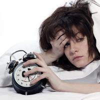 Kolesterol Tinggi Akibat Kurang Tidur