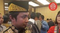 Bupati Kabupaten Penajam Paser Utara (PPU) Abdul Gafur Masud menjelaskan aturan tersebut utamanya diterbitkan untuk memberikan perlindungan kepada masyarakat lokal supaya tidak seperti yang terjadi di Jakarta.