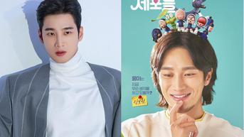 6 Fakta Unik Ahn Bo Hyun, Bintang Yumi's Cell yang Pernah Jadi Kuli untuk Bertahan Hidup