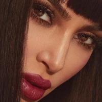 Kim Kardashian | instagram.com/kimkardashian