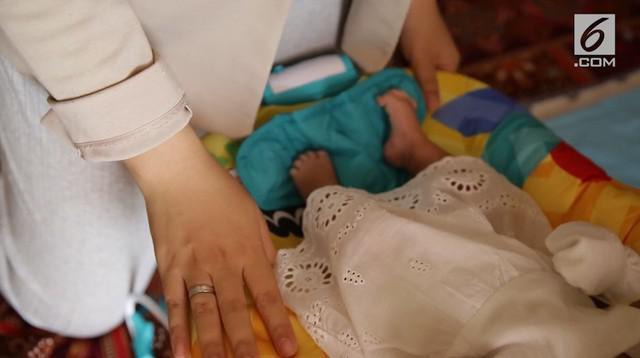 Perdagangan bayi kian meresahkan. Modus yang digunakan pelaku makin beragam. Kami melakukan investigasi bagaimana praktik perdagangan manusia ini dilakukan lewat media sosial.