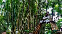 Wisata kuliner di Bring Rahardjo Malang. (dok. Instagram @bringrahardjo/ https://www.instagram.com/p/CJ-B0L_HMe7/?igshid=11vyo8cmnqq41 / Melia Setiawati)