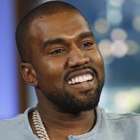 Kanye West (via rapbasement.com)