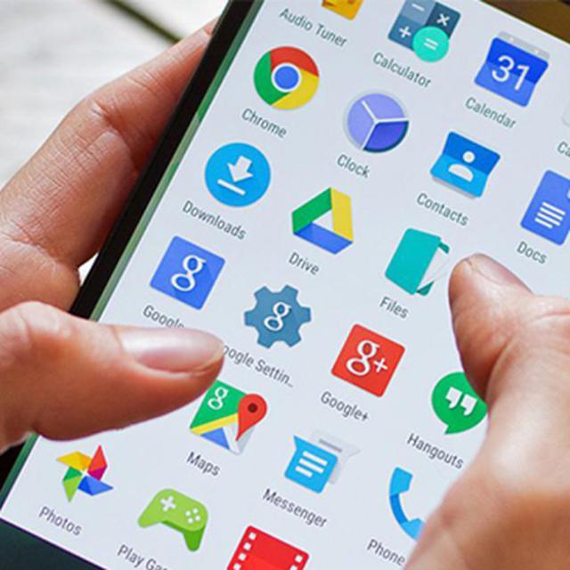 Cara mengembalikan kontak yang hilang di akun google,tips kembalikan kontak hilang di
