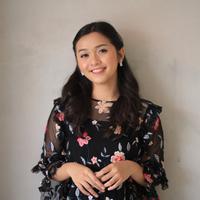 Penyanyi Putri Ayu. (Istimewa)
